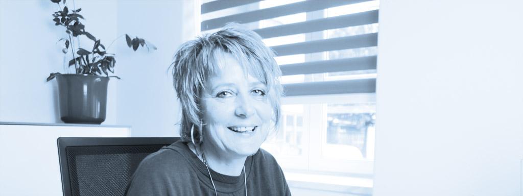 Sigrid Regittnig